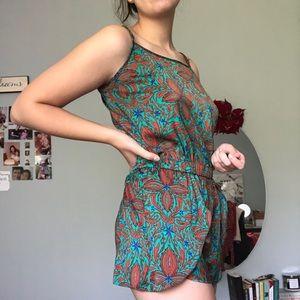 Rachel Roy jumper size M